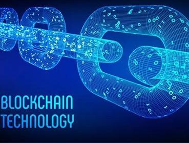 blockchain background screening