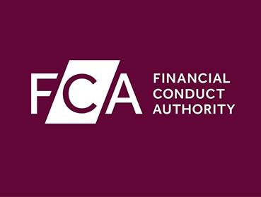 FCA Checks: The essentials you need to know