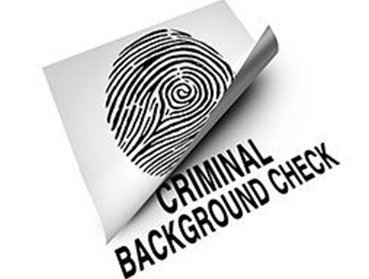 CRB check: A look into the DBS and more