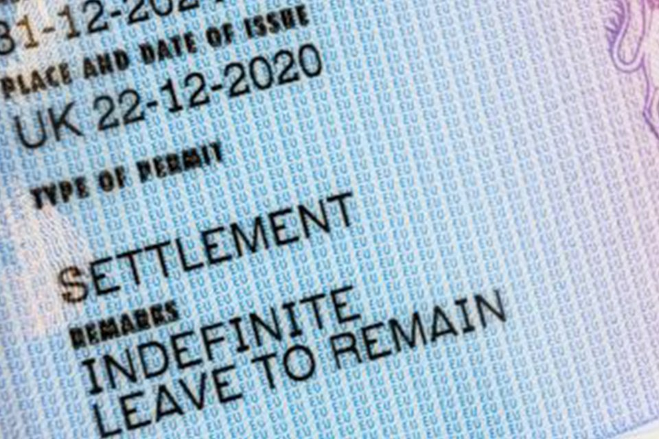 Right to Work Update: UK Government Postpones Return to Physical Right to Work Checks