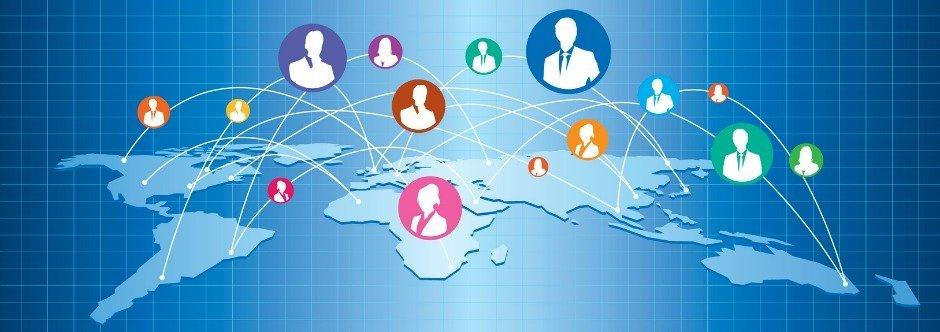 global talent hiring and screening