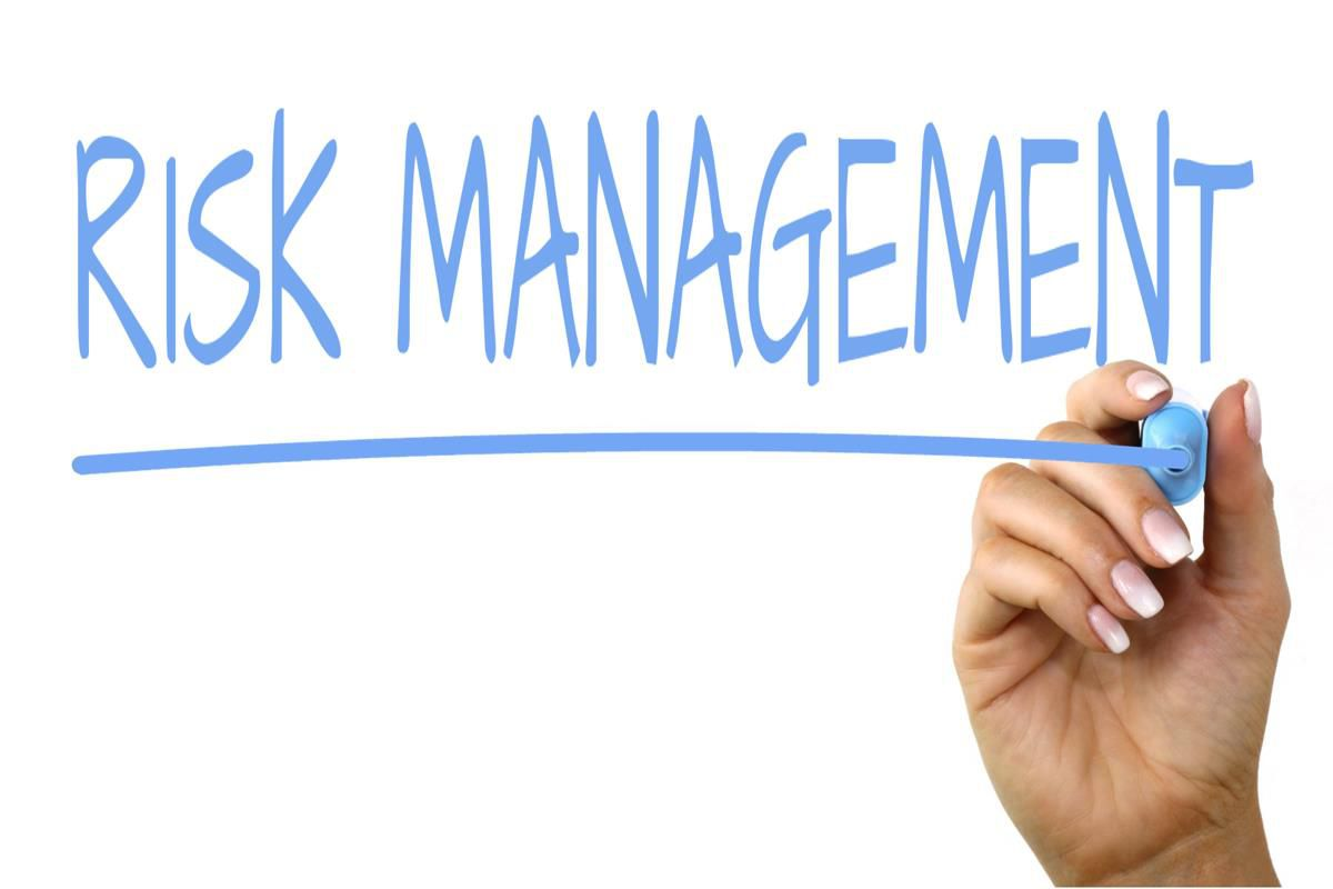Five Ways Background Screening Reduces Risk